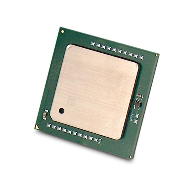 Procesor Server HP DL360 Gen9 Intel® Xeon® E5-2630v3(2.4GHz/8-co