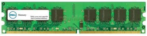 Memorie Server Dell 16GB Certified Memory Module - 2Rx8 DDR4 RD
