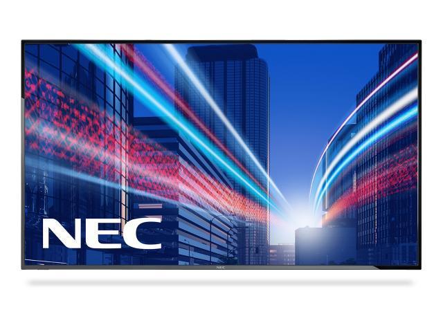 """Monitor LFD 42"""" NEC E425, FHD 1920 x 1080, 300cd/m2, 16:9, 3000"""