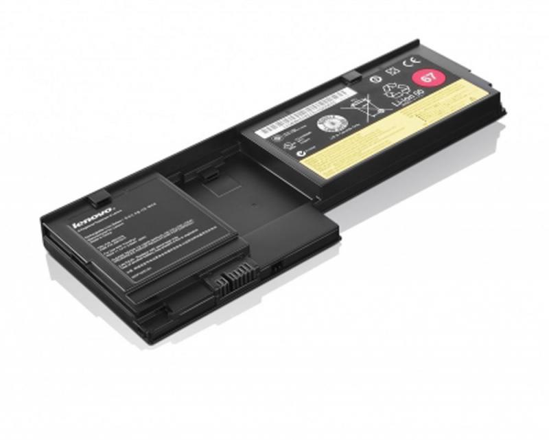 Baterie Notebook ThinkPad compatibila X220T/X230T 3Celule 29Wat