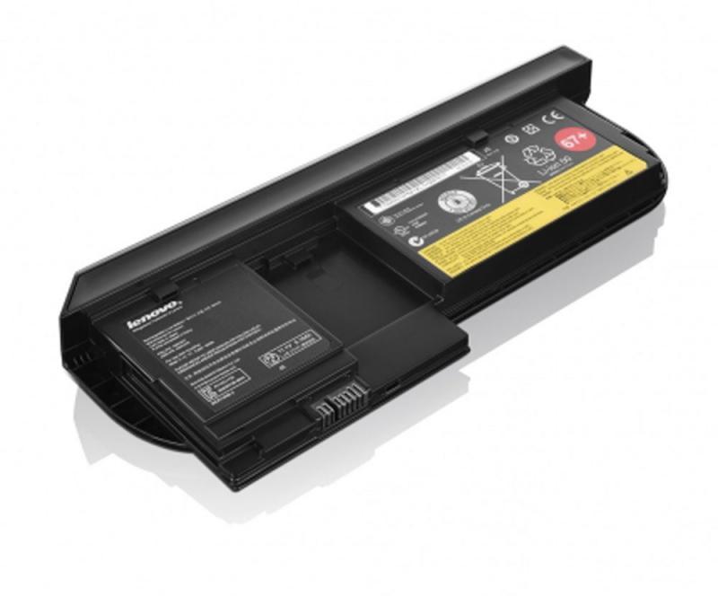 Baterie Notebook ThinkPad compatibila X220T/X230T 6Celule 66Wat