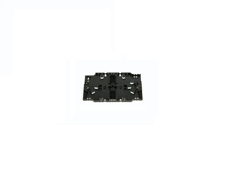 Capac cutie de distributie Nexans LANmark-FO montaj in patch pa