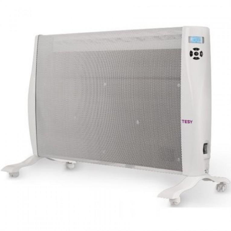 Panou radiant TESY MC20112, putere 2000W, montare podea/perete,