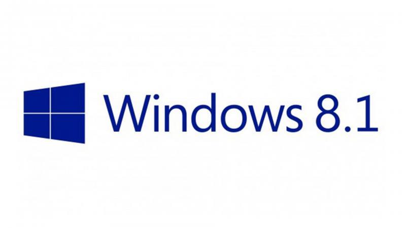 Licenta OEM Microsoft Windows 8.1 64 bit English