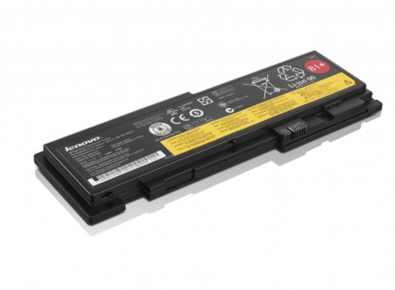 Baterie Notebook ThinkPad compatibila T430s 6Celule 43Watt-ora