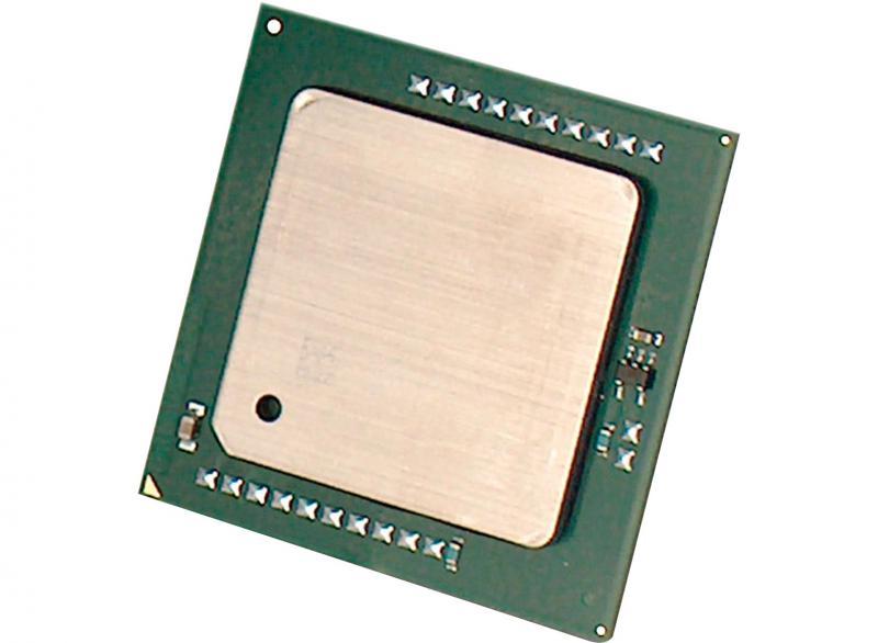 Procesor Server HP ML350 Gen9 Intel Xeon E5-2609v3 (1.9GHz/6- co
