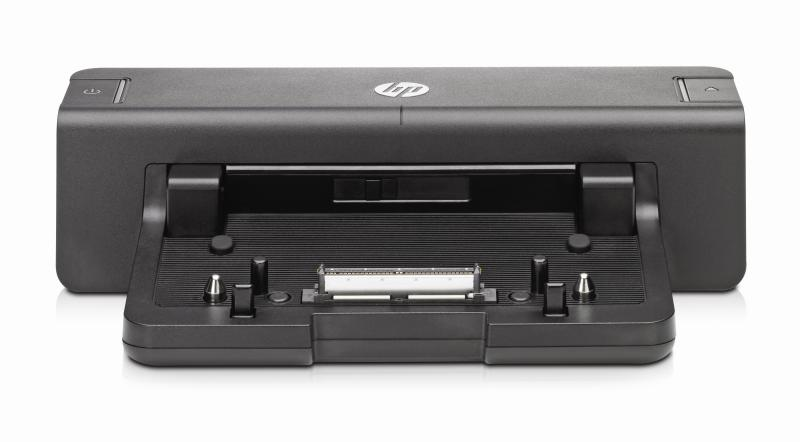 Docking Station HP 230W, Conectivitate: 1 Mouse connector; 1 Pa