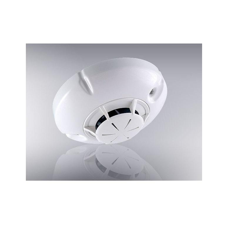 Rate of rise heat detector, FD7120, isolator included