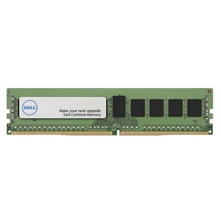 Memorie Server DELL DDR 4GB UDIMM, 2133MHz, ECC CUSKIT