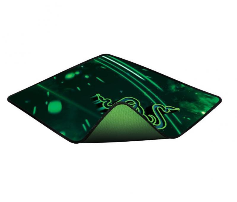 Mousepad Razer Goliathus Small Speed Terra Surface, RZ02-010701