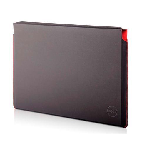 Dell Premier Sleeve, 15.6'', Magnetic closure, soft inner linin