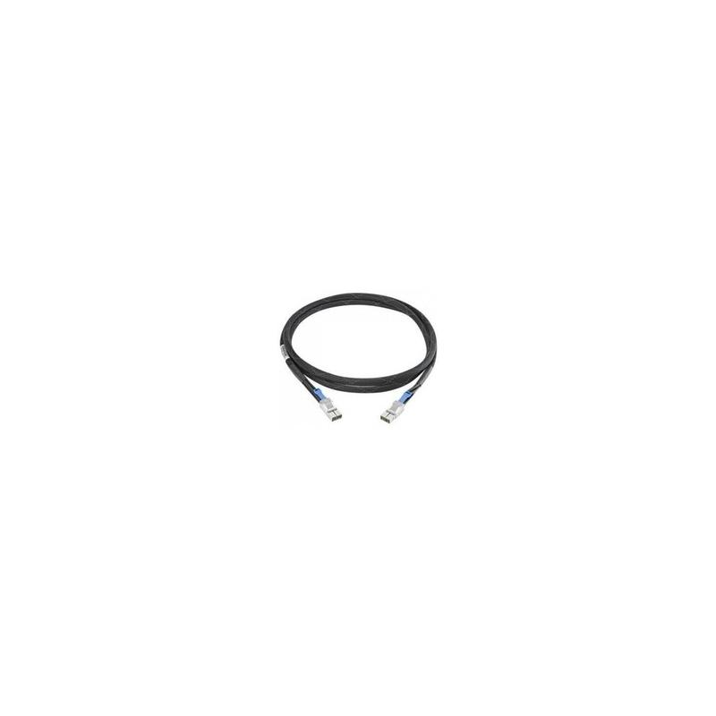Cablu DELL STACKING CABLE N2000 OR N3000