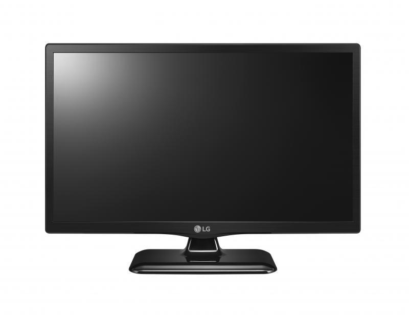 """Monitor cu tuner, 23.6"""", LG 24MT47D-PZ, HD, 23.6"""", VA, 16:9, ,"""