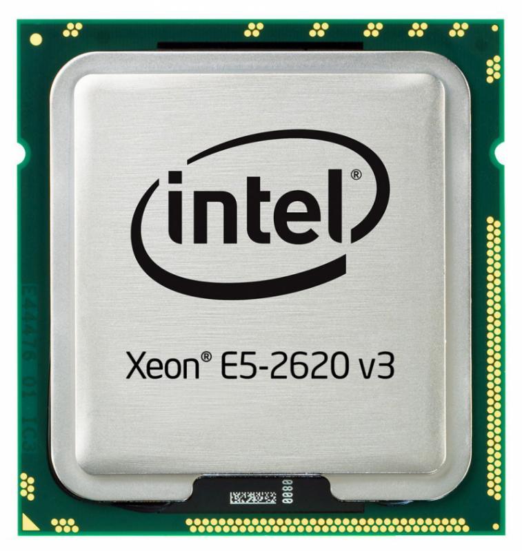 Procesor Server HP ML350 Gen9 E5-2620v3 Kit