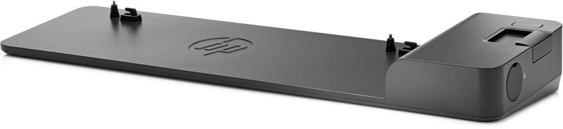Docking Station UltraSlim HP 2013 ITL, Porturi: 4 x USB 3.0, 1