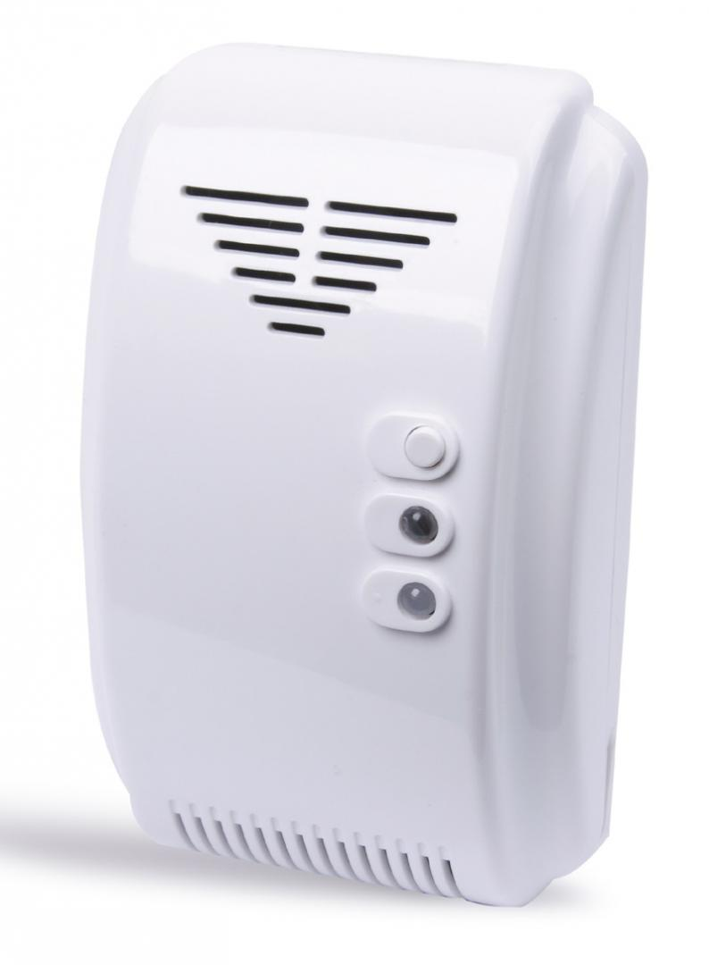 Detector gaz BS-GD610