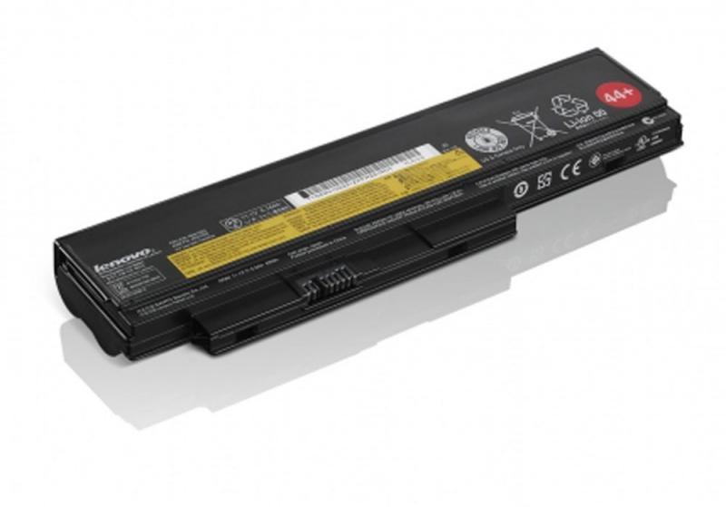 Baterie Notebook ThinkPad compatibila X220/X230 6Celule 63Watt-