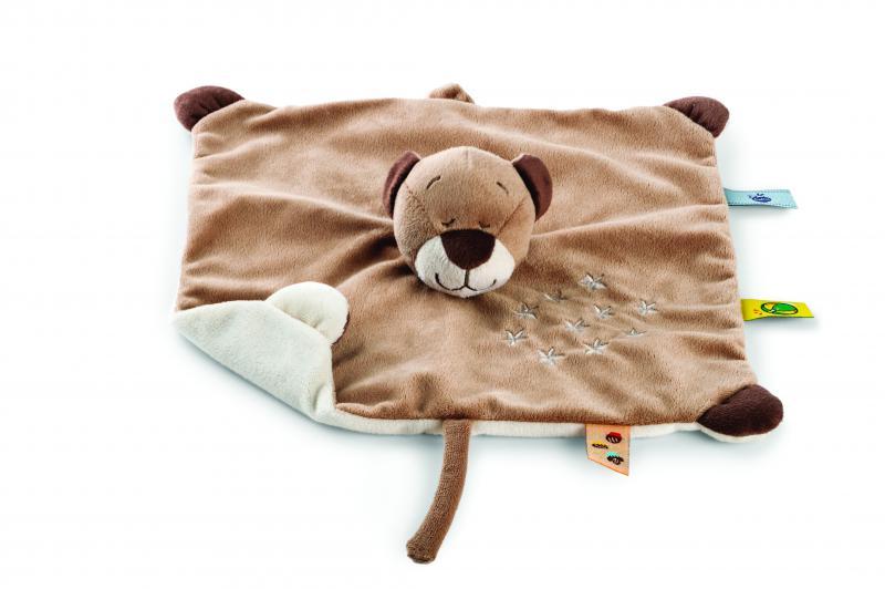 Comforter Antibacterial Cocco