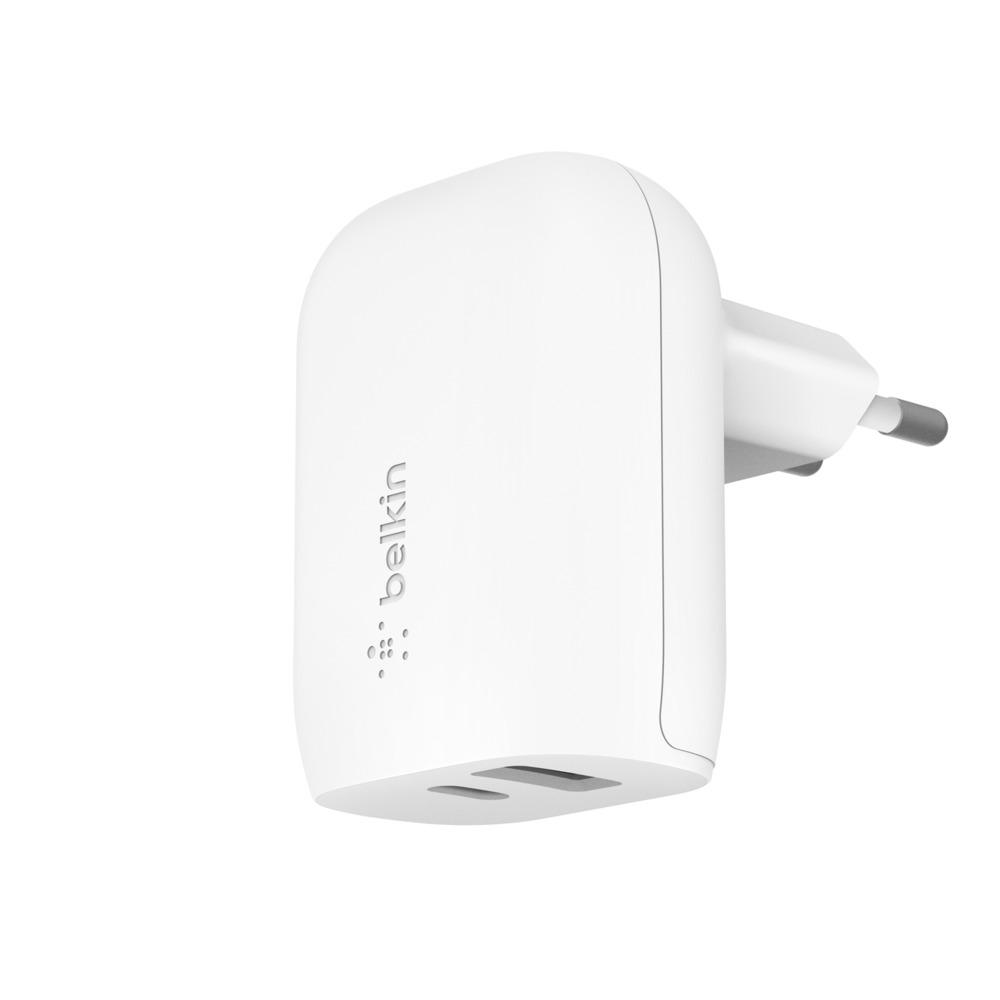 Belkin mobile device charger 30W USB-C 0